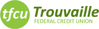 trouvaille federal credit union